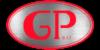 gp-logo_Tavola disegno 1