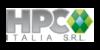 hpc-logo_Tavola disegno 1